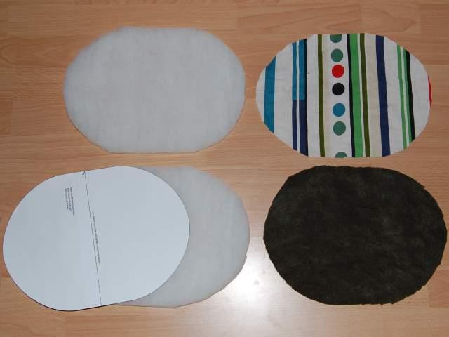 spikes kleine welt. Black Bedroom Furniture Sets. Home Design Ideas